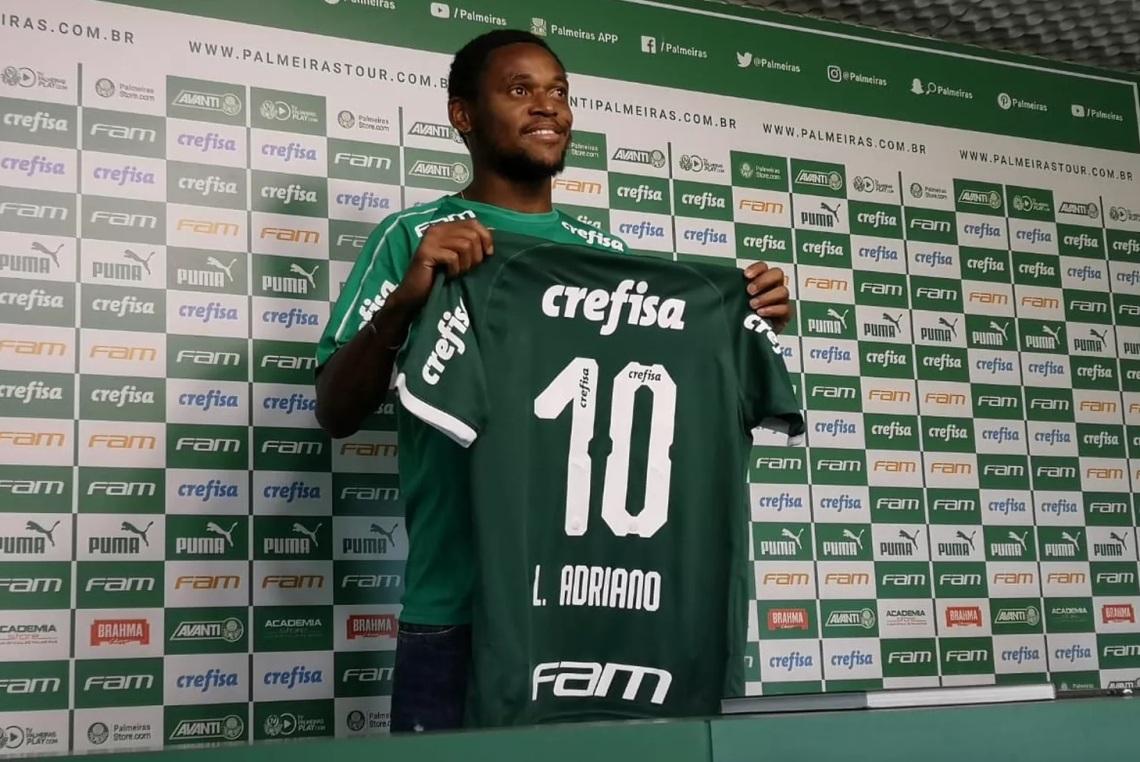 Luiz_Adriano