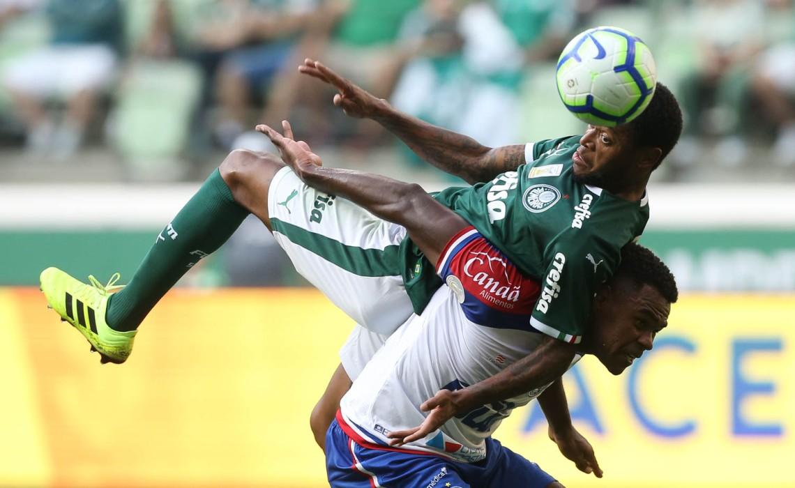 Luiz_Adriano_Bahia