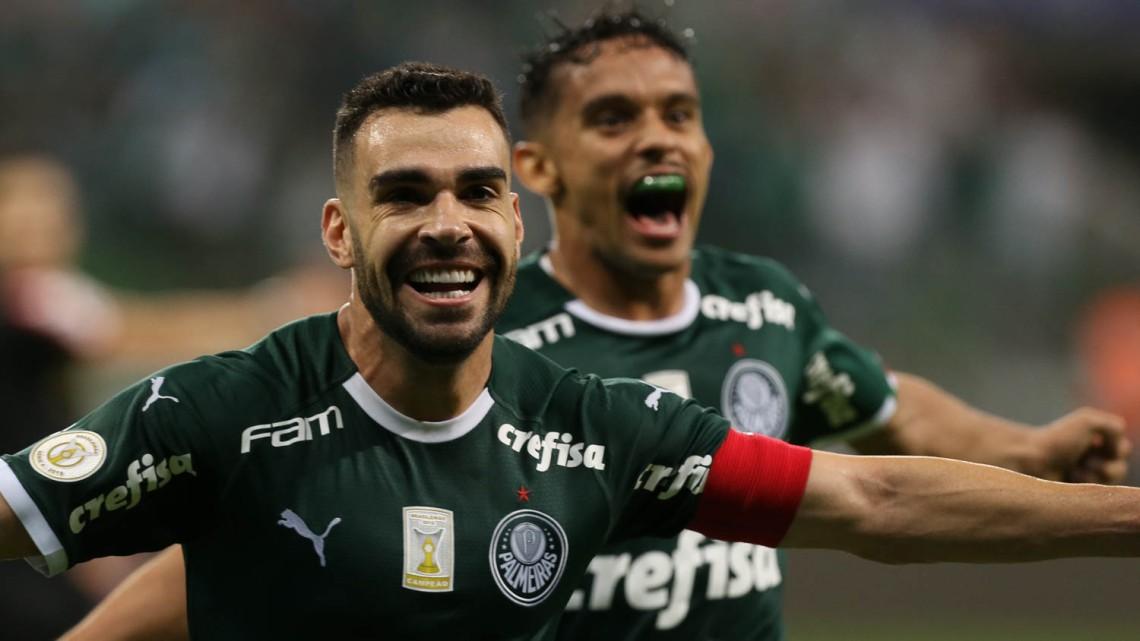 BH_Cruzeiro