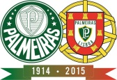 Logo Final Palmeiras Lisboa 2018_reduced