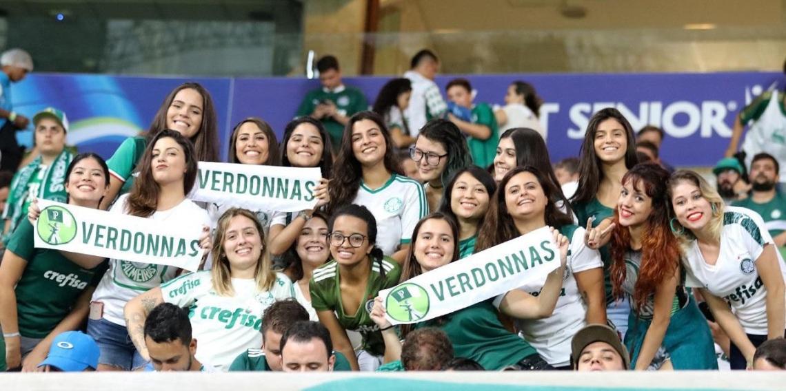 VerDonnas00