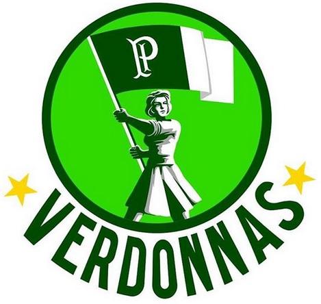VerDonnas_logo