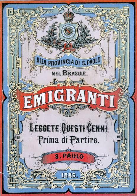 PUMAxPALMEIRAS_Livro_Imigrantes_Italianos